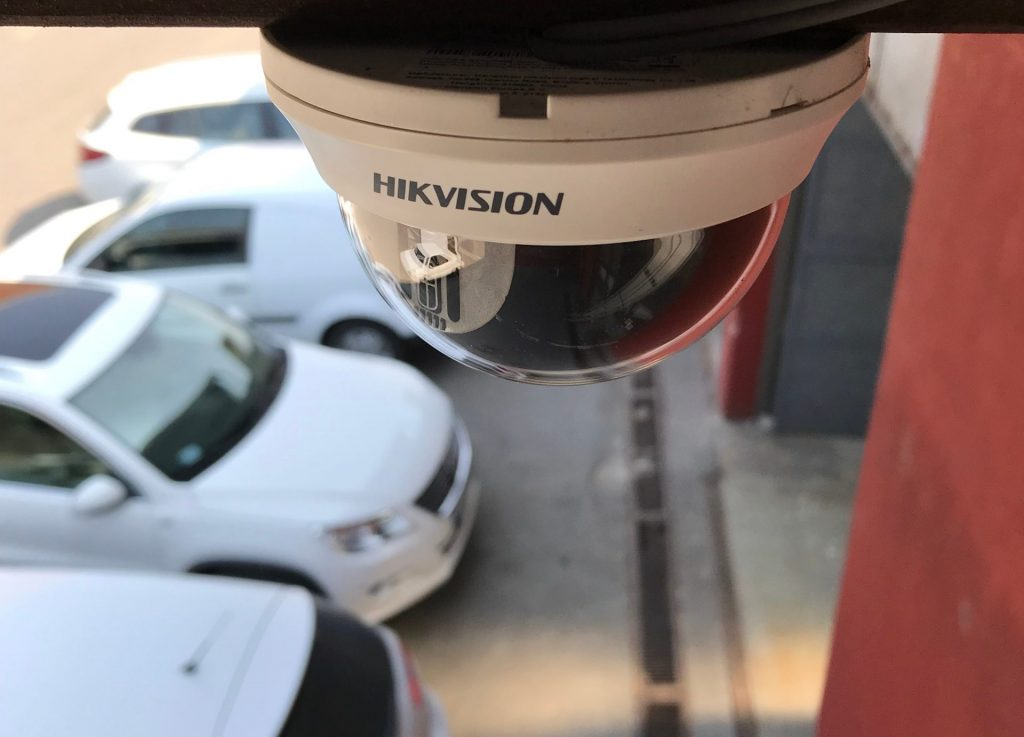 kamera referencia munka